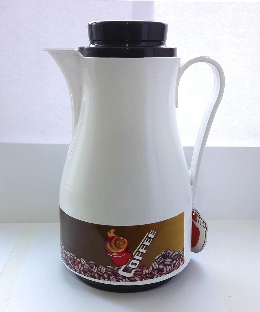 Термос для кофе / чай