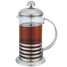 Заварочный чайник пресс