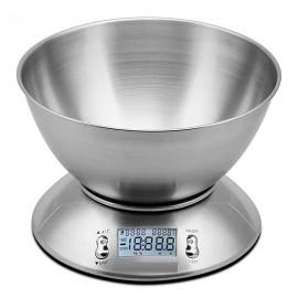 Цифровые электронные кухонные весы