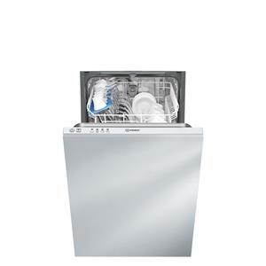 Посудомоечная машина Indesit DISR 14B EU/F086789