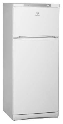 Холодильник Indesit ST 145.028/ F044124