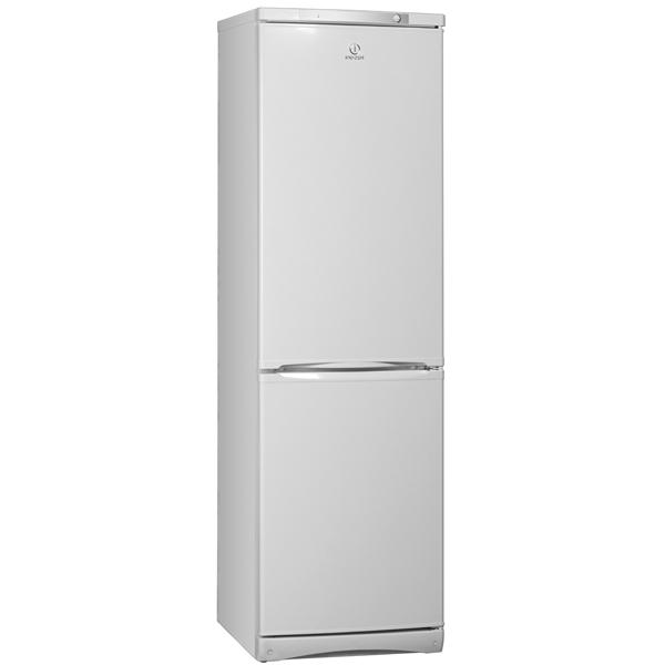 Холодильник Indesit SB200.027