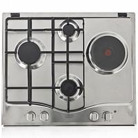 Встраиваемая газовая плита Ariston PC631X/HA