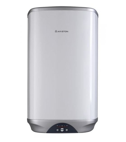 БОЙЛЕР ARISTON SHP ECO 40V SLIM 1,8 K