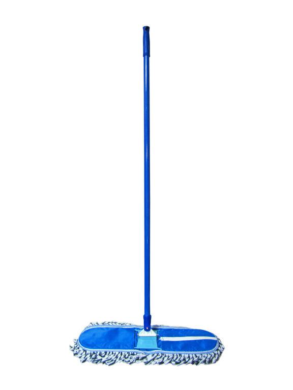 Швабра для мытья пола Irit irl-07
