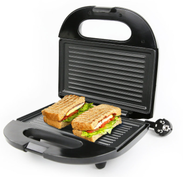 Сэндвичница Sayona Sandwich Maker SZJ-805