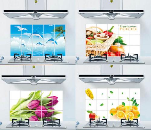 Алюминиевая фольга для кухни