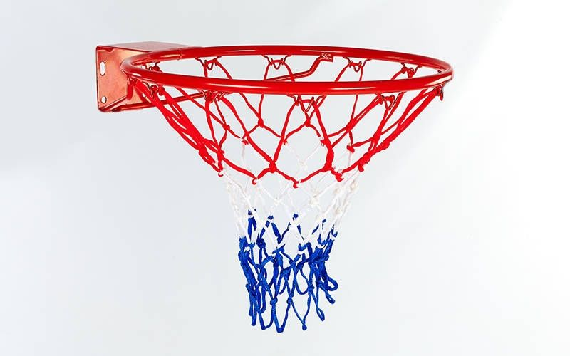Баскетбольное кольцо+сетка