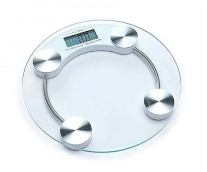 Весы Personal Scale