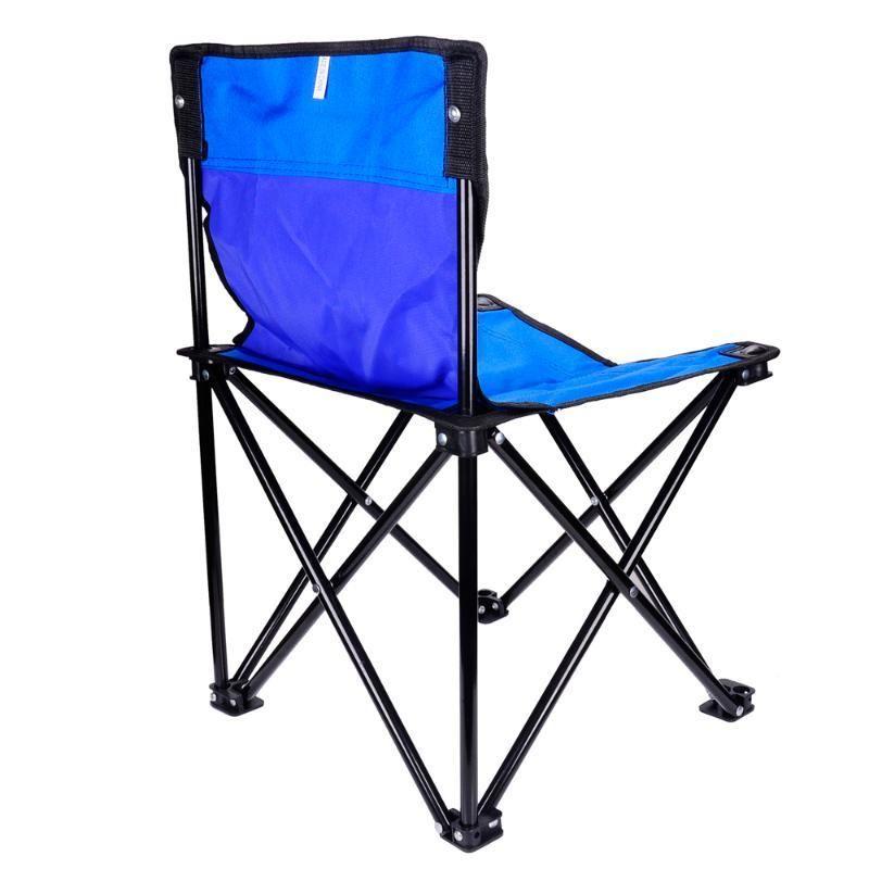 Раскладной стул для отдыха