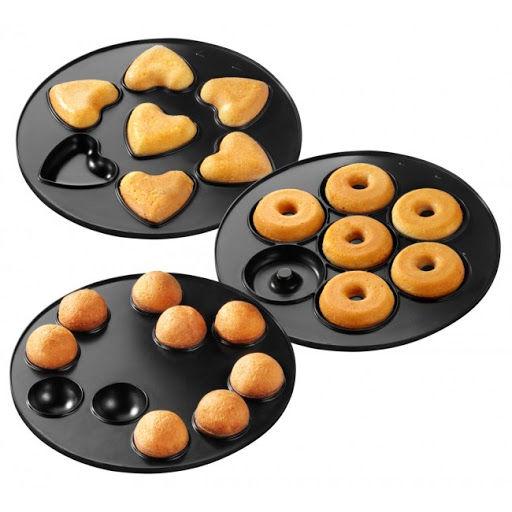 Аппарат для бисквитов и пончиков