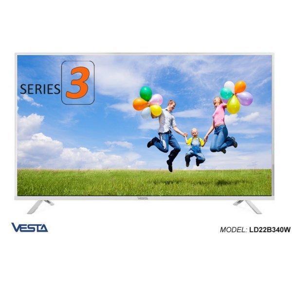 VESTA LED LD22B340W
