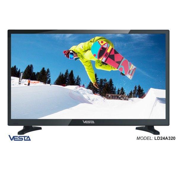 VESTA LED LD24A320