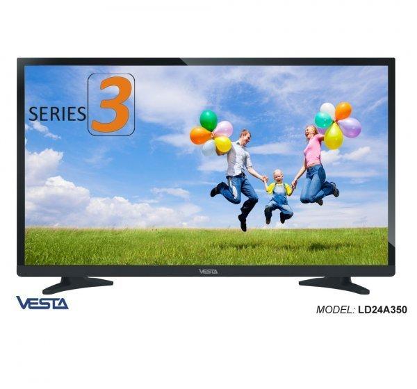 VESTA LED LD24A350