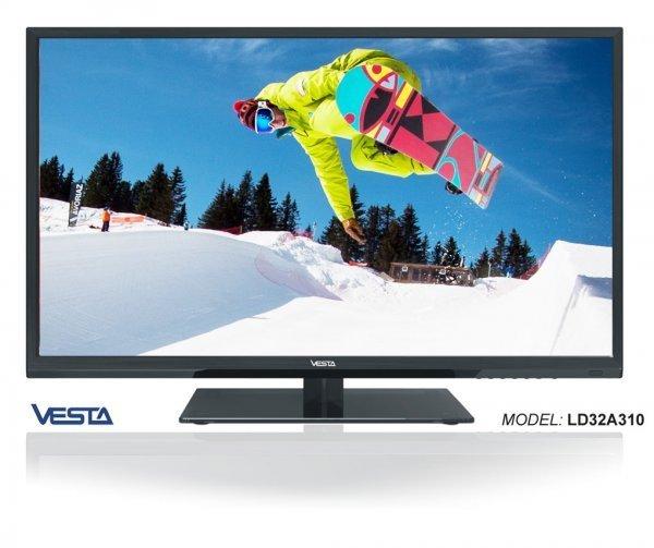 VESTA LED LD32A310