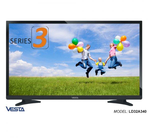 VESTA LED LD32A340