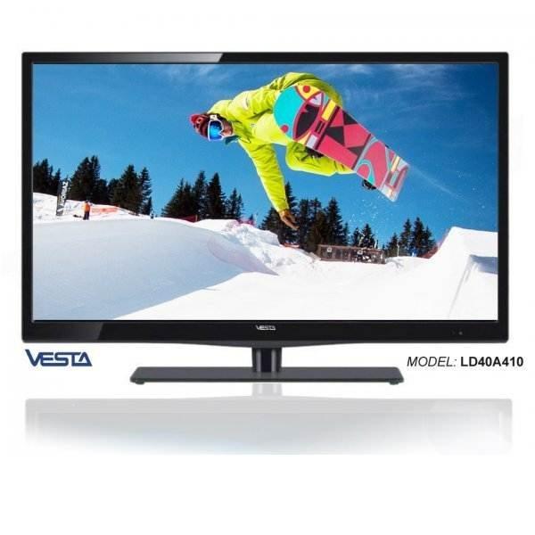 VESTA LED LD40A410