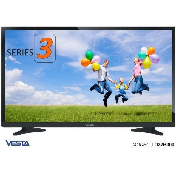 VESTA LED LD32B300