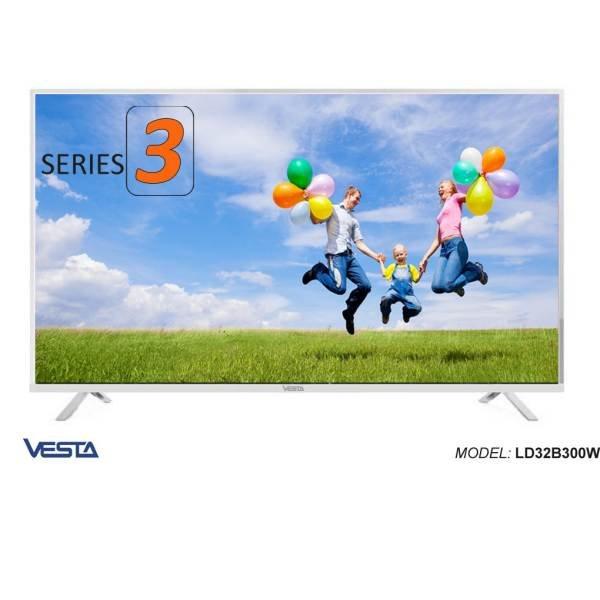 VESTA LED LD32B300W