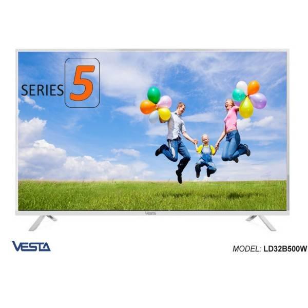 VESTA LED LD32B500W
