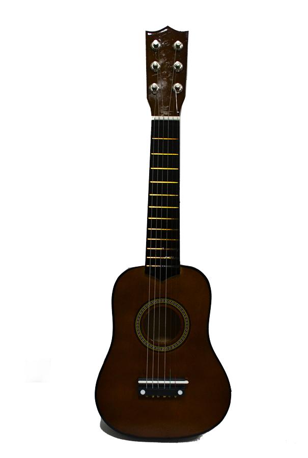 Детская гитара маленькая