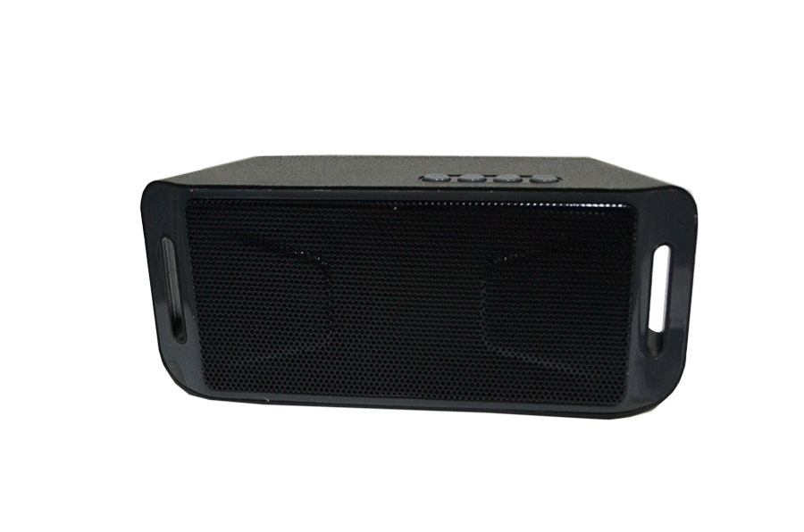 Портативная акустика Model-mini X8U-C
