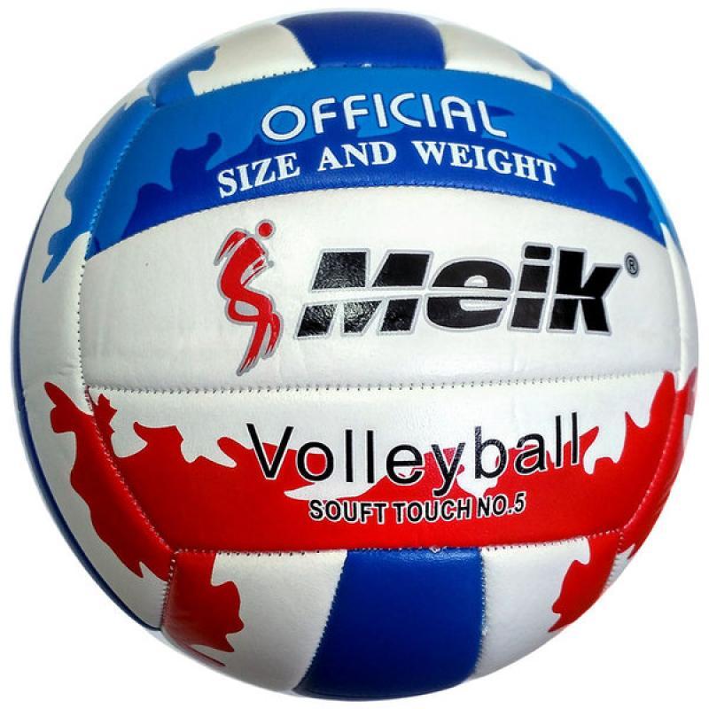 Мяч волейбольный MEIK