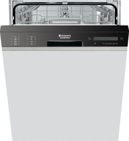 Посудомоечная машина Hotpoint LLD 8M121 X EU /F083034