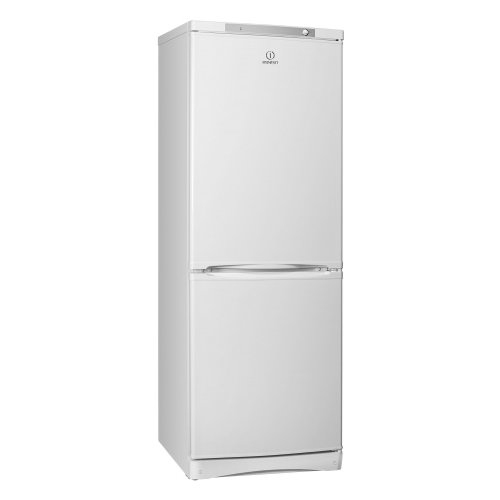Холодильник Indesit NBS 16 AA (UA)/F082492