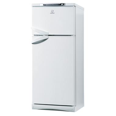 Холодильник Indesit ST145.028-WT-SNG