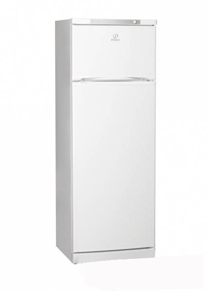 Холодильник Indesit ST167.028