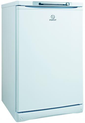 Морозилка Indesit NUS 10.1 AA (UA)