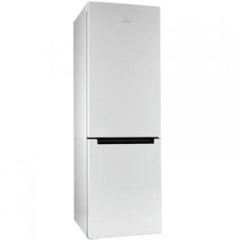Холодильник INDESIT DF 4181 W/F093412