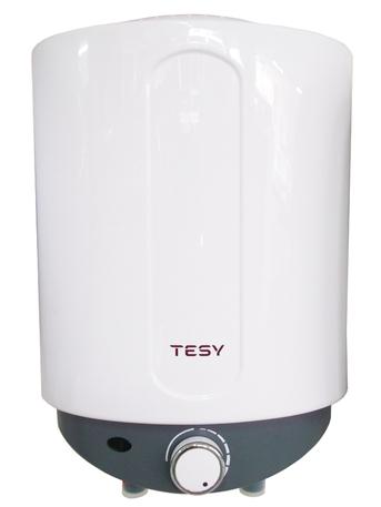 Бойлер TESY установка над раковиной 6л 1500W