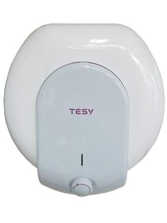 Бойлер TESY установка над раковиной 10л 1500W