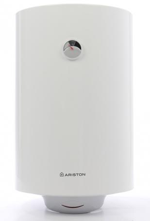 Бойлер Ariston PRO R EVO 100V 1.8K /3201111