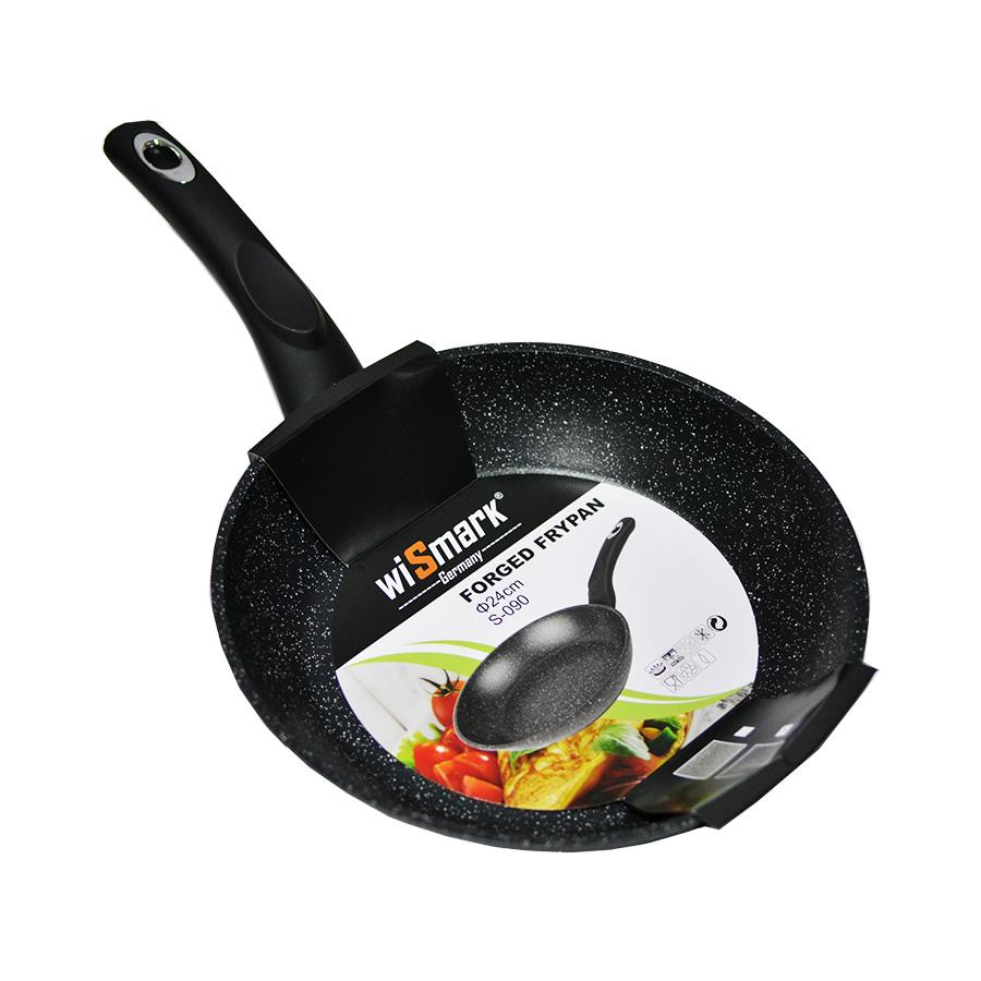 Сковорода Wismark S-090