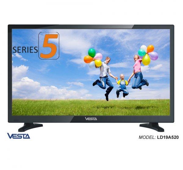 VESTA LED LD19A520