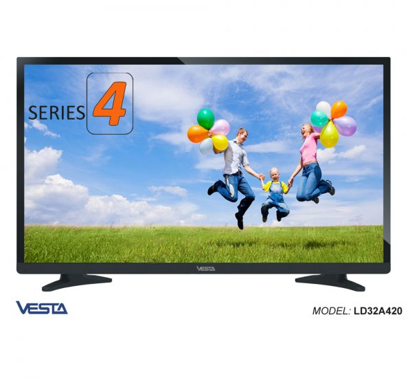 VESTA LED LD32A420